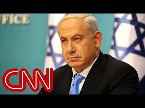 Israel moves to expel African asylum seekers