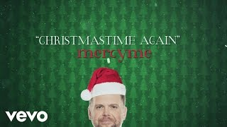 Play Christmastime Again