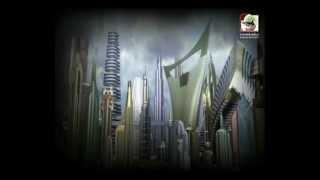 Dubai Municipality| بلدية دبي