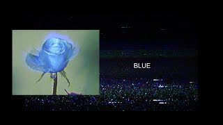 Download A2: The Expedition of BLUE MP3 song and Music Video