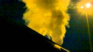 British Rail Class
