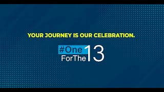 This #Anniversary, your journey is our celebration - GMR #Hyderabad International Airport