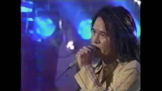 WONDERFUL TONIGHT(Eric Clapton)/ PRIDE(今井美樹)/ギャランドゥ(...