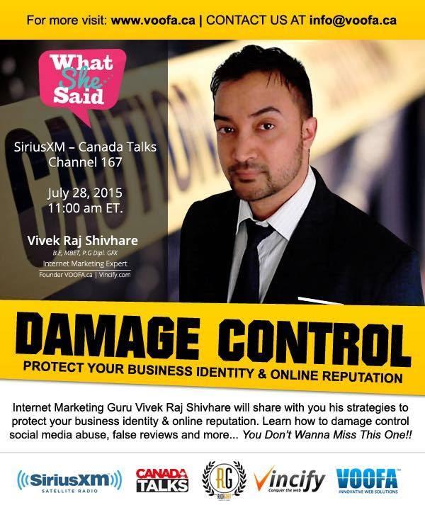 Watch Celebrity Damage Control Online | Stream Full ...