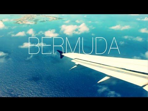 Adventure in Paradise | Bermuda in HD