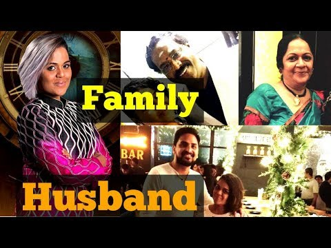 Ramya NSK (Bigg Boss Tamil) Age, Husband, Family, Wiki, Biography & More (2018)