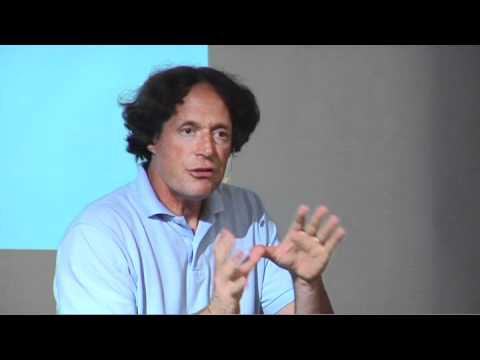 Forgiveness Definition | What Is Forgiveness