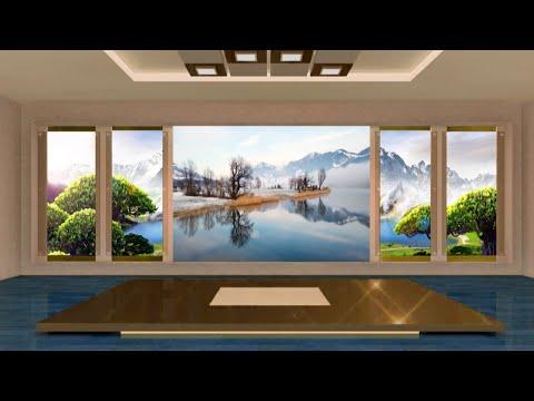 awesome-virtual-studio-set,-virtual-studio-background-free