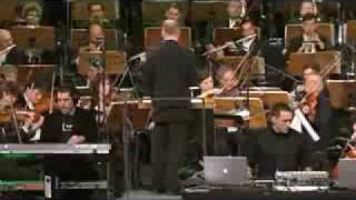 Скачать Paul Van Dyk For An Angel Symphony Orchestra