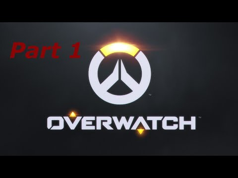 overwatch-part-1-(no-voice)