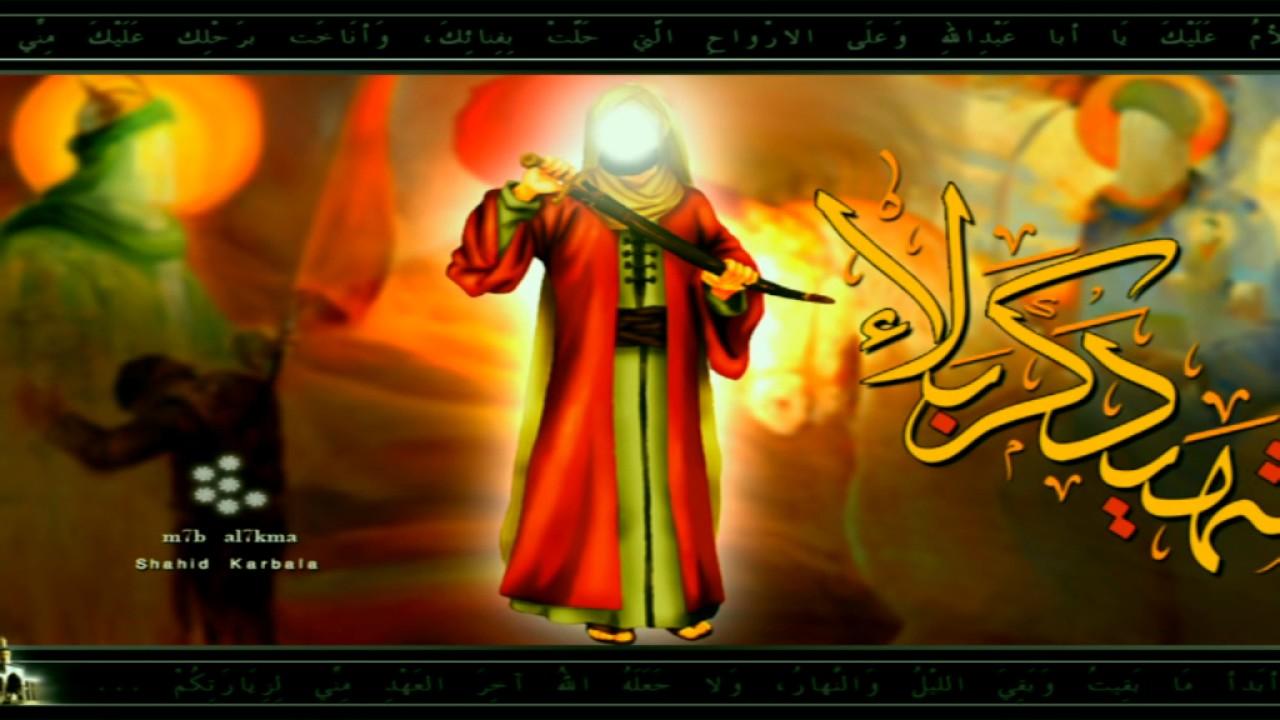 Bibi Fatima Zahra Ki Kahani बब फतम जहर क कहन Miracle Of Shahzadi Fatima Zahra Sa