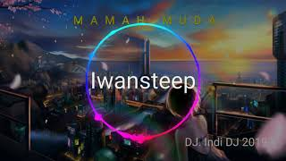 Download Mp3 Dj. Indi Dj. Indonesia#iwan Steep#mamah Muda 2019