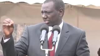 Video DP Ruto lauds Governor Tolgos download MP3, 3GP, MP4, WEBM, AVI, FLV September 2018