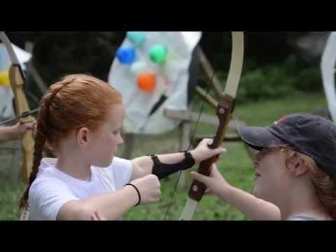 Download Camp Ondessonk Flyover 2016 MP3, MKV, MP4 - Youtube