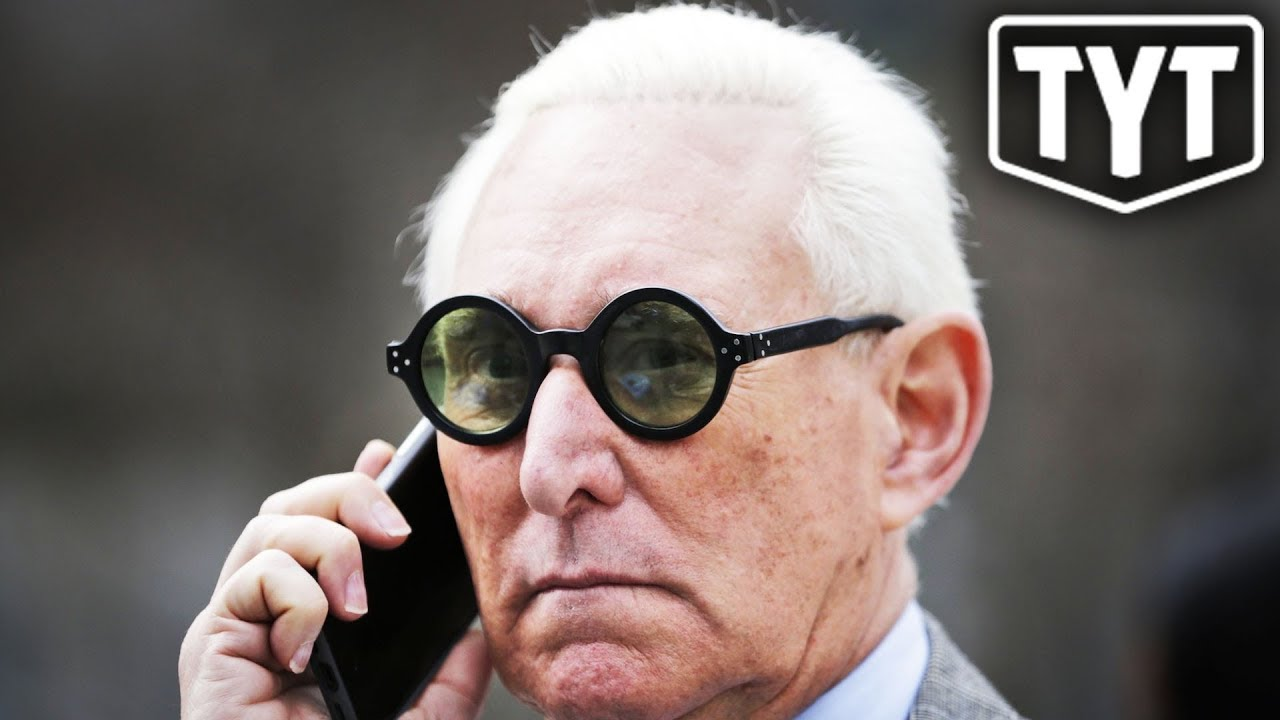 roger-stone-caught-lying-about-russia