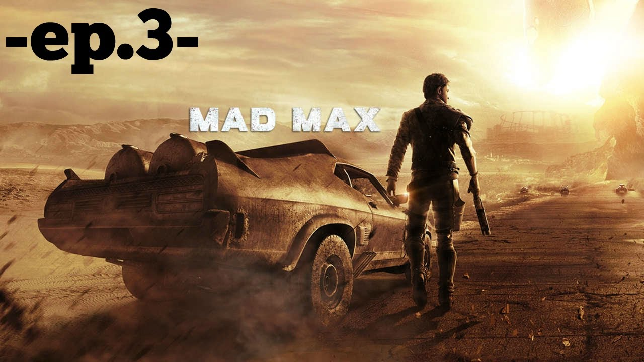Tag 5 List Of Vehicular Shooter Games