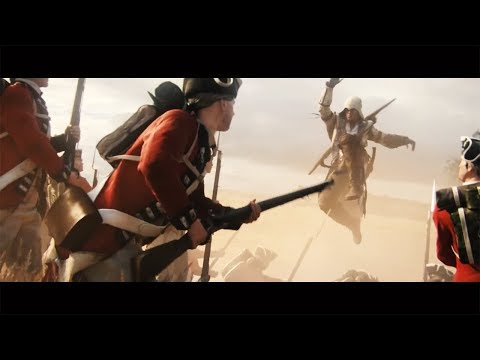 XXXTENTACION - Save Me (LXRY Remix) // Assassin's Creed