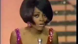 The Supremes - You Keep Me Hangin  On