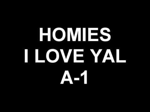Lil John DaHut, App Money- HOMIES