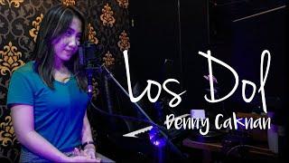 LOS DOL - DENNY CAKNAN LIVE COVER FANI ELLEN