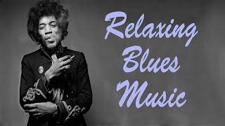 Best Blues Music  Slow Relaxing Blues Songs | Buddy Guy, B. B. King, Tracy chapman, Etta James