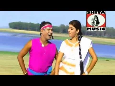 Khortha Song Jharkhandi 2014 - Sonali Sonali  | Khortha Video Album : HITS OF 2014