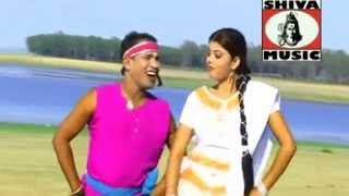 Khortha Song Jharkhandi 2014 - Sonali Sonali  | Khortha Video Album : HITS OF 2014