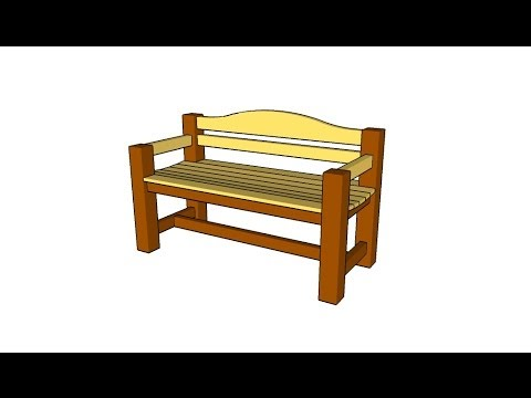 outdoor wooden chair plans. Outdoor Wooden Bench Plans Outdoor Chair