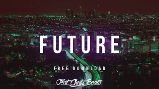 'FUTURE' Hard Bouncing 808 Wavy Type Trap Beat Rap Instrumental | Chuki & Retnik Beats