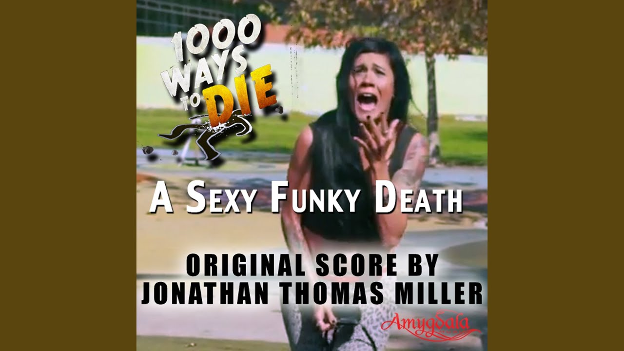 Think, that jonathan thomas sex