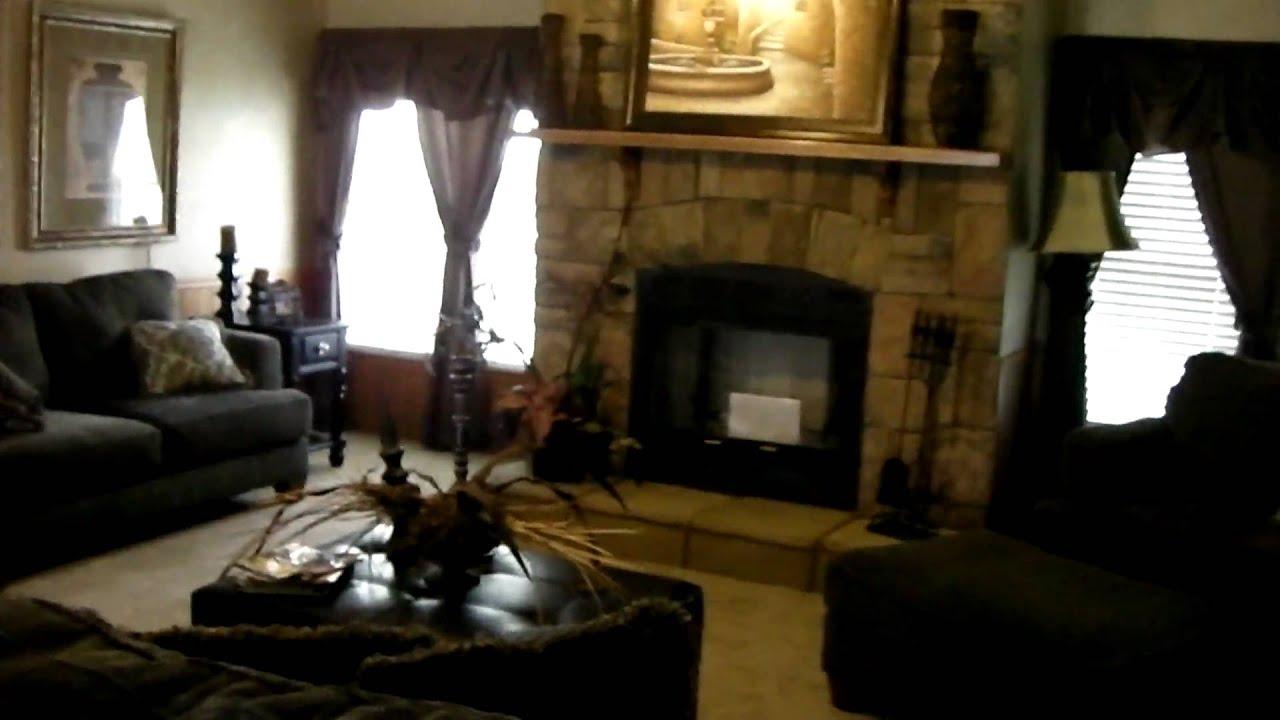 bolton homes titanium home 6 in hd youtube