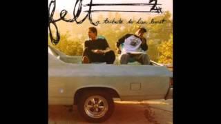 Felt, Vol. 2- A Tribute to Lisa Bonet (2005) (Full Album)