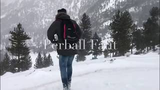 Perball Fatit -Film Shqiptar