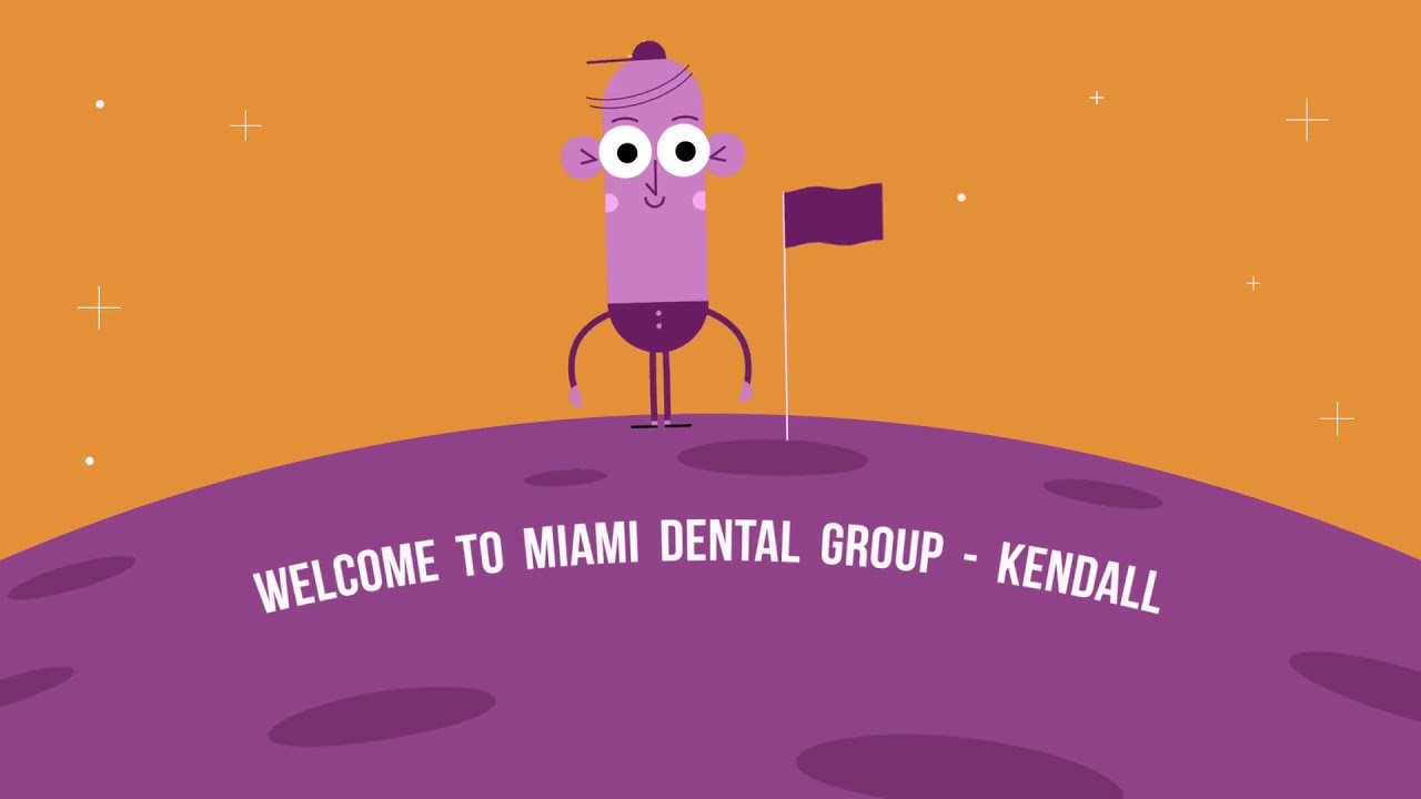 Miami Dental Group - Dental Implants in Kendall. FL