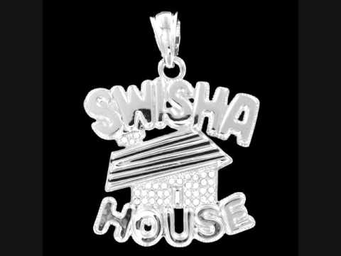 Old School Swisha House Mix [R. Kelly - Down Low Double Life]