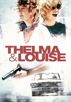 Amazon.com: thelma and louise dvd