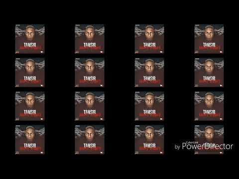 TAMSIR -MORT VIVANT HD