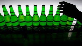 Что будет, если месяц не употреблять алкоголь?