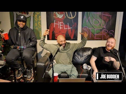 The Joe Budden Podcast Episode 208 | Produced You