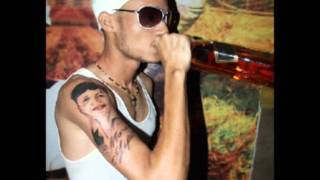 D Realest feat..Ace Major....OBEAH STICK