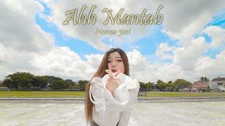 Nonna 3in1 - Ahh Mantab