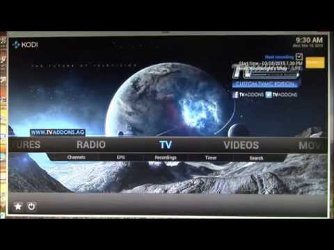 WiFi IP CAMERA 2Mp FUll HD 1080p ДЕНЬ/НОЧЬ ЗАЩИТА IP66. АЛИЭКСПРЕСС