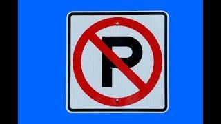 Парковочные инспекторы в Одессе. Нарушение правил парковки Что нужно знать, чтоб не попасть на штраф