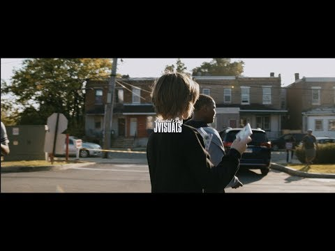 RecoHavoc x MATT OX - Swag Alert   Shot By @JVisuals312