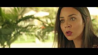مسلسل لا تطفئ الشمس - الحلقة الرابعة عشرة   La totfe' Al chams - Eps 14