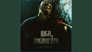 Download Mp3 Loco De Nacimiento