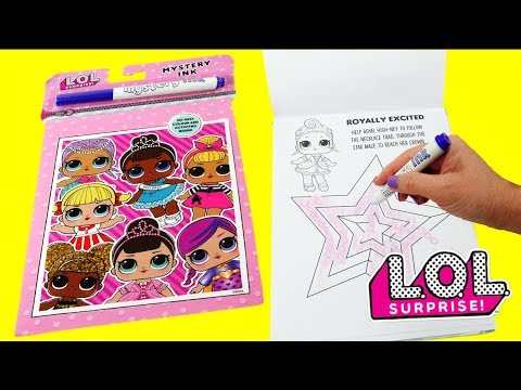 lol-surprise-mystery-ink-imagine-ink-coloring-activity-book