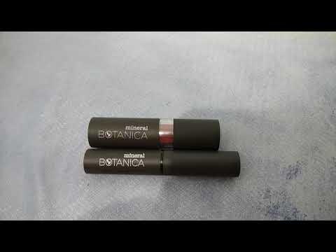 lipstik-aman-mineral-botanica-vivid-keluaran-terbaru-dan-lama,-bebas-paraben