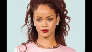 Top 8 Rihanna Albums