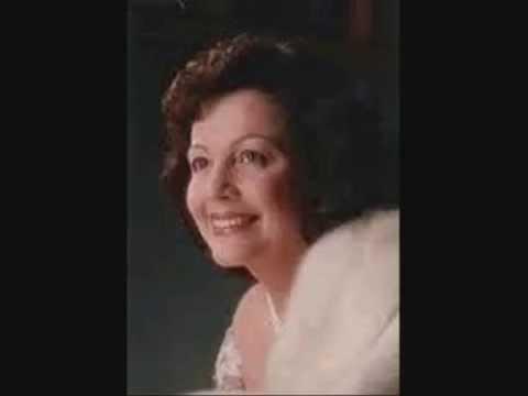 """Sona Ghazarian sings Lucia di Lammermoor-""""Regnava nel silenzio...Quando rapito in estasi"""""""